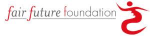 logo_donate_FFF